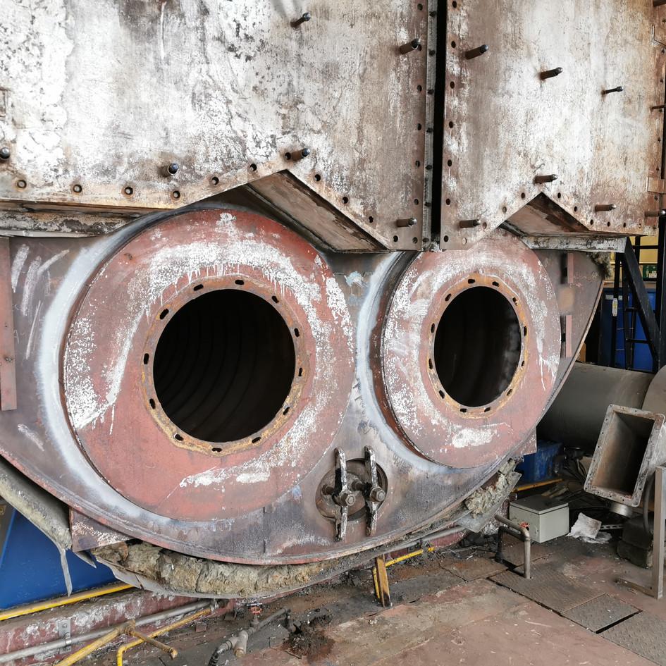 Twin Furnace Repair 5.jpg
