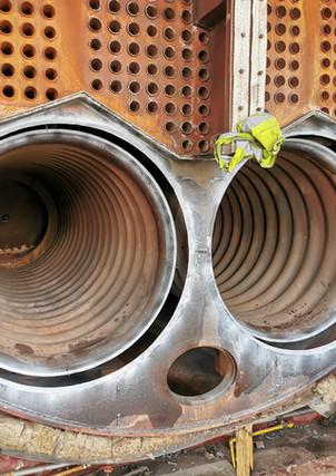 Twin Furnace Repair 3.jpg
