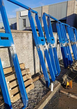 NCT Lift Repairs.jpg