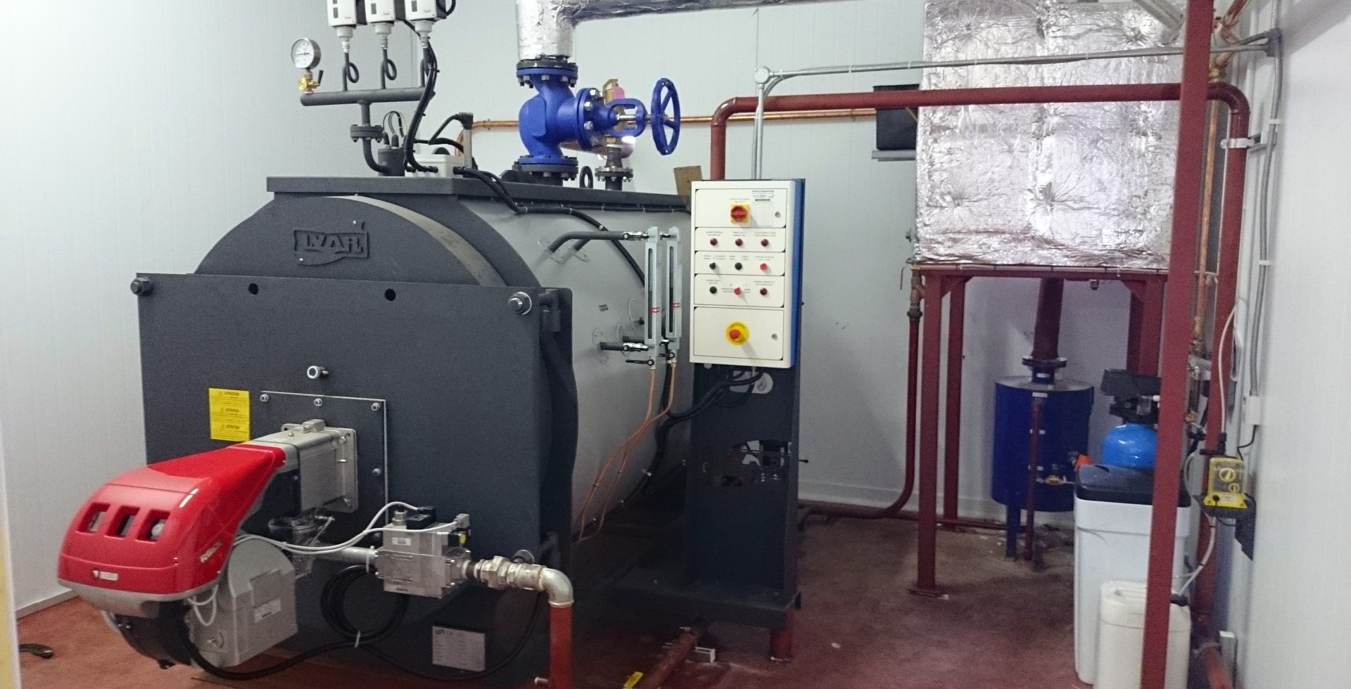 Steam Boiler.jpg