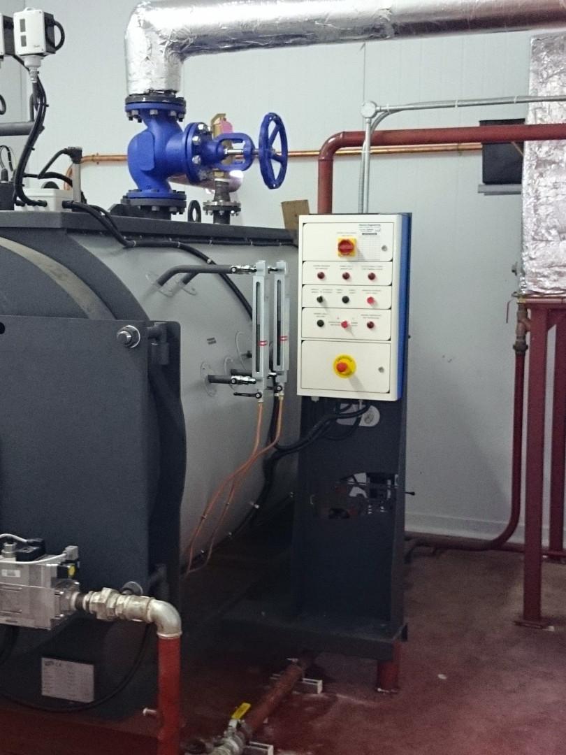 Industrial Steam Boiler.jpg