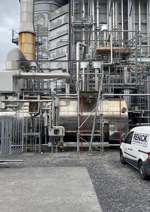 Tynagh Power Plant.jpg