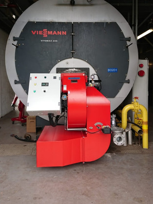 Industrial Steam Boiler.jpg