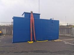 Mobile Boiler House.jpg