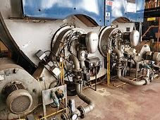 Twin Furnace Repair 6.jpg