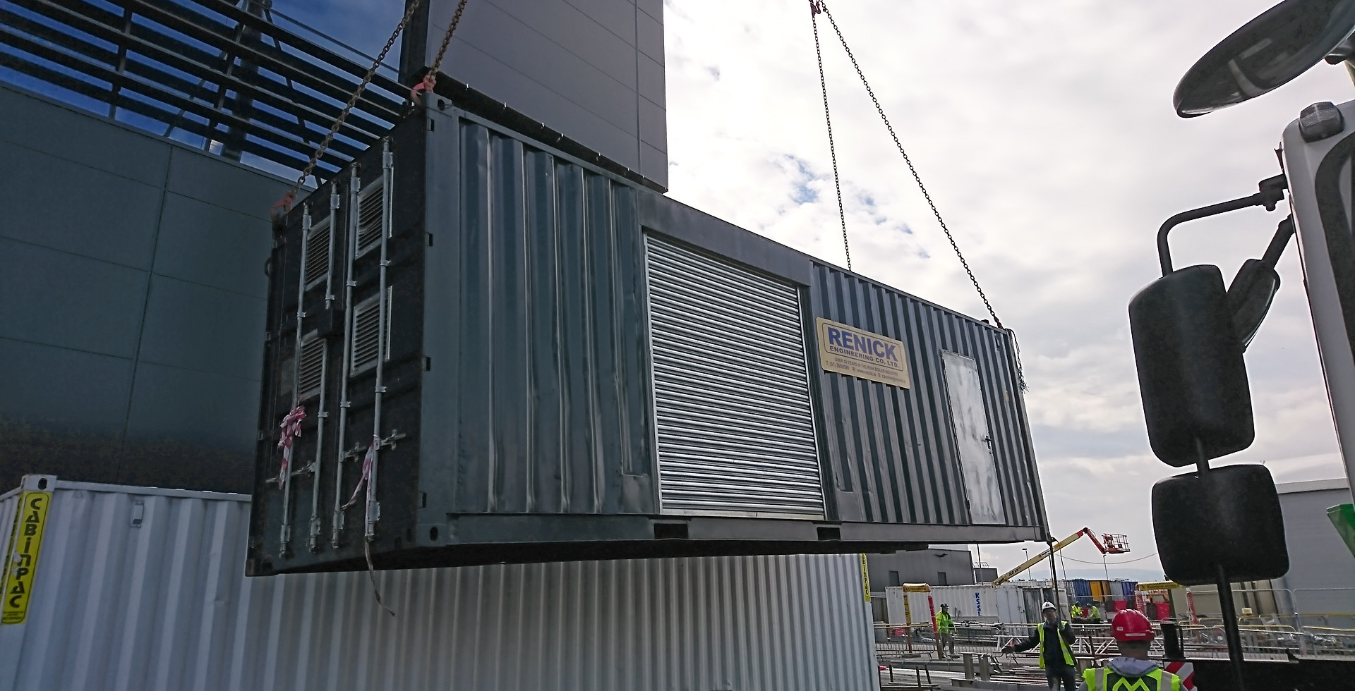 Containerised Boiler House.jpg