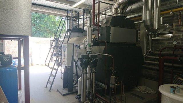 twin boiler.jpg