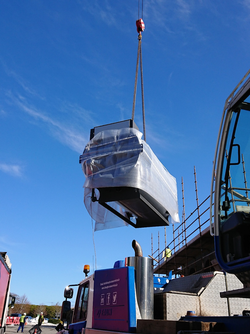 Containerised Boiler House Delivery.JPG