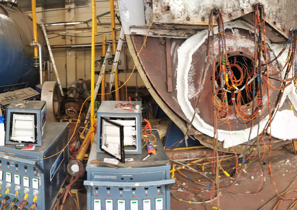 Twin Furnace Repair 1.jpg