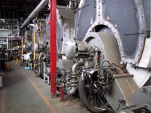 Industrial Boiler.jpg
