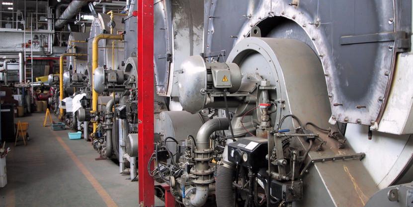 Industrial Boilers.jpg