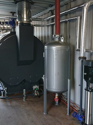Contained Industrial Boiler.jpg