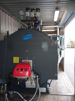 Industrial boiler in boiler house.jpg