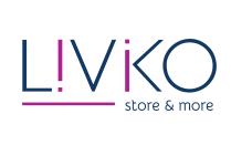 liviko_store.png