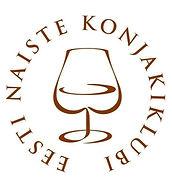 eesti_naiste_konjakiklubi.jpg