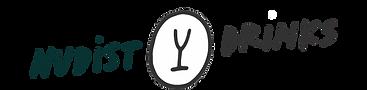 must-valge-nudist-logoartboard-1-600x147