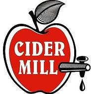 cider_mill.jpg