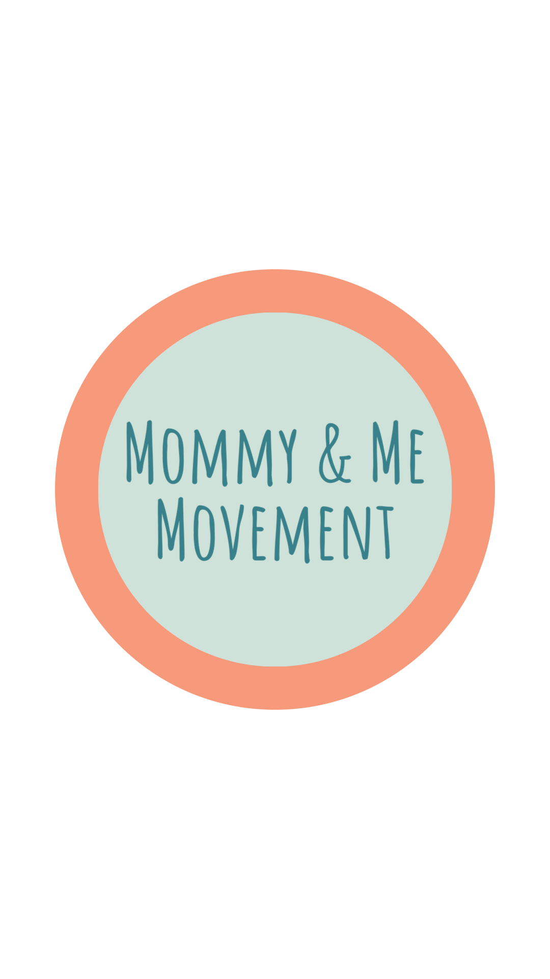 Mommy & Me Movement