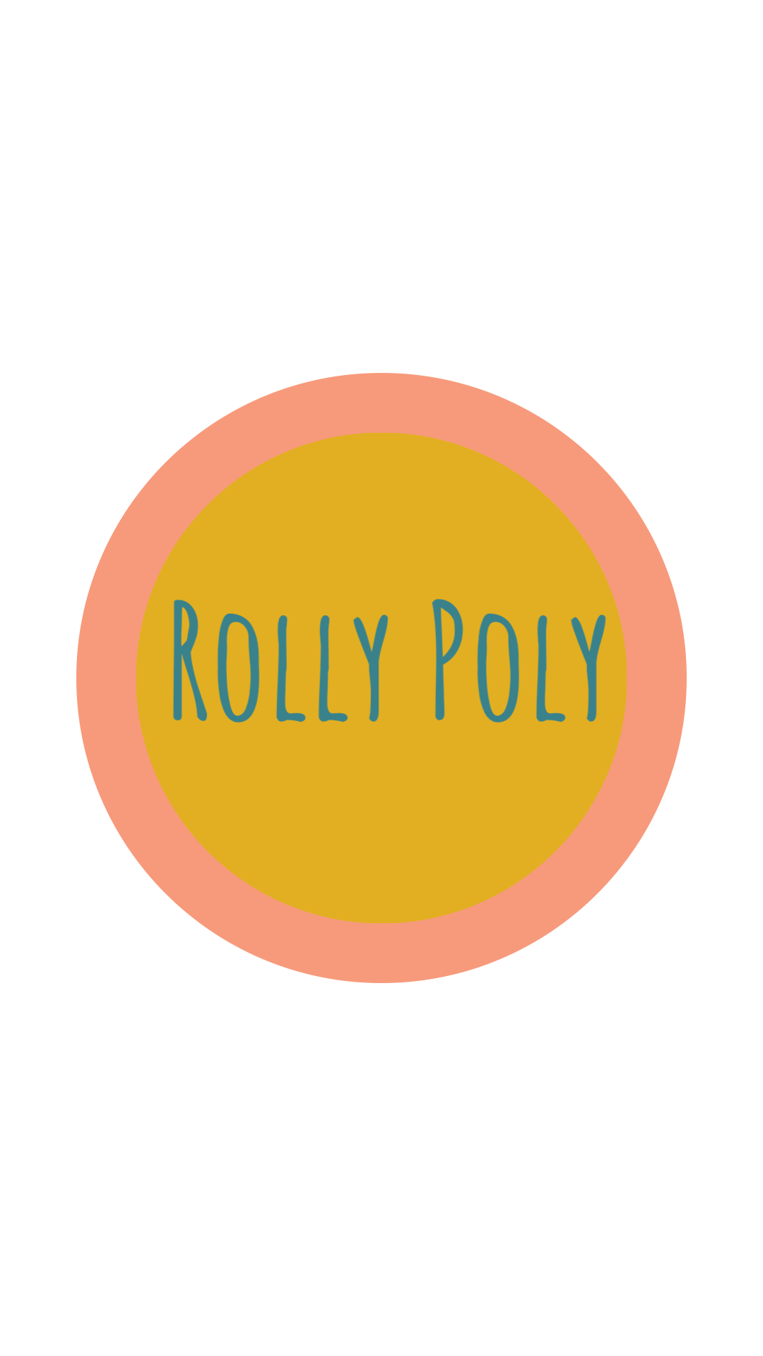 Rolly Poly