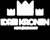 Logo_DreiKronen_neg_PF.png