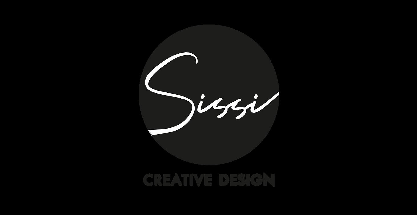 Sissi_Logo_sw.png