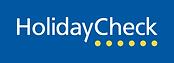 Logo_HolidayCheck_AG_2017_blau.png
