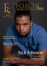 October Issue 2019