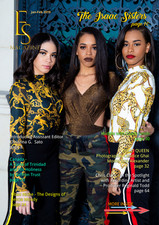 Jan-Feb Issue 2019