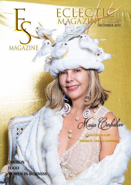 December Issue 2019