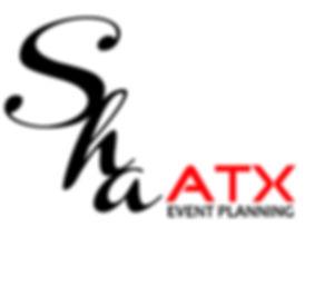 Shaatx3.jpg