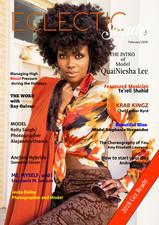 Feb Issue 2018