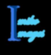 Imiko Image logo.png