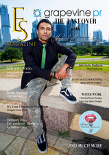 September-October Issue 2018