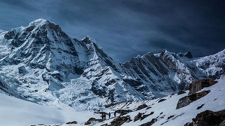 mountain-690104.jpg
