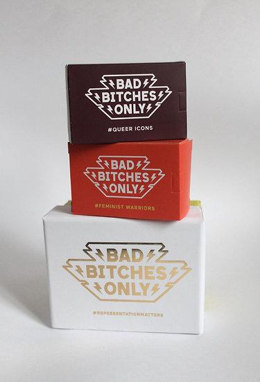 Super Pack jeu BBO + 2 extensions
