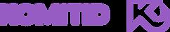 Av9bE-logo-komitid-complet-print.png