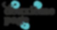 deuxièmepage_logo.png
