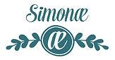 logo_Simonae_fond_blanc.jpg