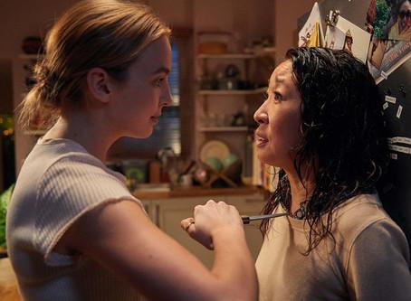 Films et séries féministes à (re)voir pendant le confinement - partie 2