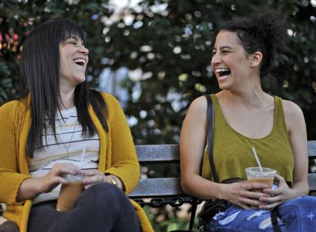 Films et séries féministes à voir (ou revoir) pendant le confinement
