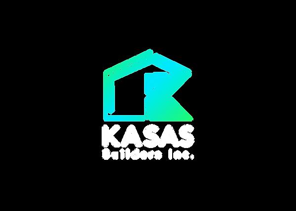 kasas builder opcion 3.png