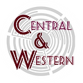 C&W Logo.png