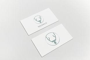 Brand Design, Branding, Website Design, Dinkelkissen, Domisch Dinkelkissen, Logo Design, Art Director, Waldwild, Online Shop