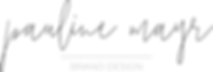 Logo_paulinemayr.png