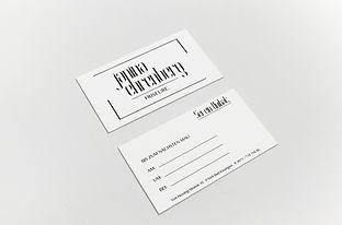 Brand Design, Branding, Website Design, Dinkelkissen, Domisch Dinkelkissen, Logo Design, Art Director, Janina Ehrenberg, Janina Ehrenberg Friseure, Logo, Flyer