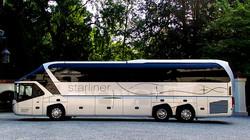 Starliner