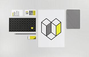 Brand Design, Branding, Website Design, Dinkelkissen, Domisch Dinkelkissen, Logo Design, Art Director, Grand Stand, Grand Stand GmbH, Hamburg