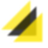 Market Slip_logo.png