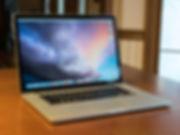 macbook-pro-clear-hero.jpg
