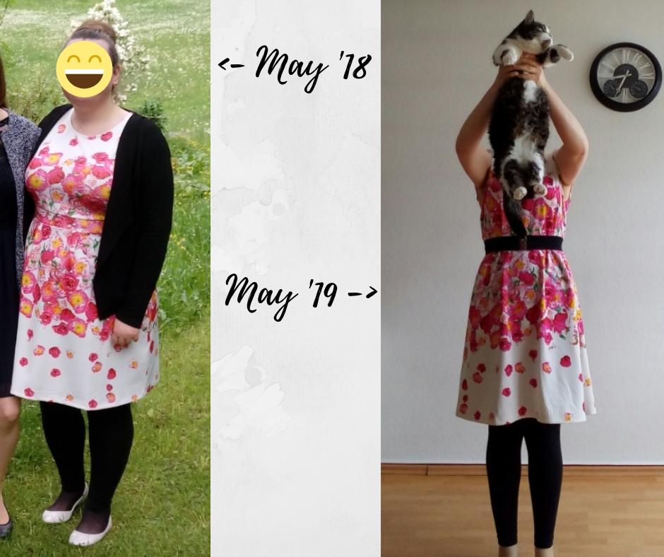 Gewicht Mädchen 8 Jahre